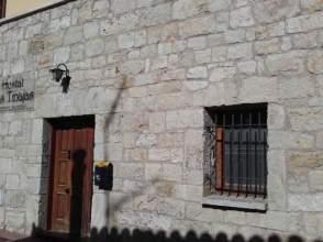 Casa en Villagonzalo Pedernales